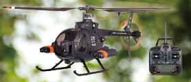 FX070C2.4G4CHMD500ScaleRCHelicopterbyCTUBroHall