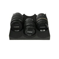 HOKUTO防湿庫HSシリーズ51L5年保証送料無料省エネ機能搭載スタイリッシュカメラやレンズのカビ対策楽々、静音、無振動