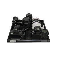 HOKUTO防湿庫HPシリーズ102L5年保証送料無料全自動除湿機能省エネ機能搭載内蔵LEDスタイリッシュカメラやレンズのカビ対策楽々、静音、無振動