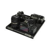 HOKUTO防湿庫HPシリーズ38L5年保証送料無料全自動除湿機能省エネ機能搭載スタイリッシュカメラやレンズのカビ対策楽々、静音、無振動
