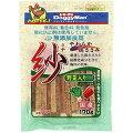 【ドギーマン】紗野菜入り(170g)