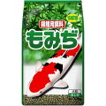 【イースター】もみぢ一般用大粒(3.7kg)