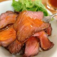 1kgたっぷり肉低脂肪牛肉赤身ダイエット置き換えアメリカンビーフ低糖質タンパク質低カロリートレーニングプロテイン