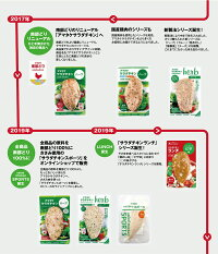 鶏肉むね肉ささみ無添加まとめ買いダイエット食品置き換え長期保存保存食低脂肪低糖質タンパク質ささみ低カロリートレーニング鶏肉
