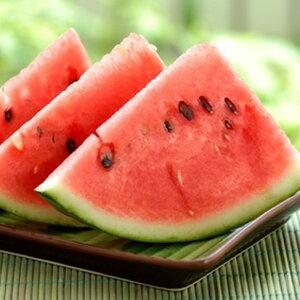 夏の味覚!糖度が高く、皮が薄くて食べやすい!小玉サイズだから冷蔵庫に入れやすい特選小玉ス...
