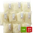 こんにゃく麺 10袋 (2種類×各5) こんにゃく素麺 こんにゃく中華麺 ダイエット クマガエ