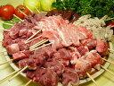 (送料無料) 塩ホルモン専門店「炭や」バラエティー焼肉セット 福袋。豚塩、トントロを全国区にした銘店のホルモンです。牛、豚、鶏、鴨の焼肉。バーベキュー BBQ北海道グルメ食品 肉・肉加工品