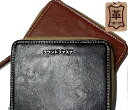 b7038afcd41d ¥1,498. ファション財布 メンズ財布 ミニ財布 二つ折り ...