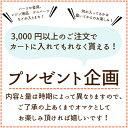 【3,000円以上のご注文でプレゼント企画♪】何が届くかはお楽しみ!ク...