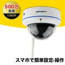 SDL ダミーカメラ BALLボール型 防犯 ダミー 防犯カメラ 監視カメラ 威嚇 LED点灯 防犯ダミー 本物と間違える1ヶ月保証