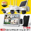 NS-9110WMS 日本セキュリティー機器販売 防犯カメラ NSK [NS9110WMS]