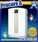 ACK70P-W