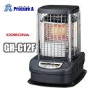 【送料無料】コロナ/CORONA GH-C12F ニューブルーバーナ 業務用タイプ ※天板が熱くなりません。【代引決済不可】/暖房機器/ストーブ/ヒーター/輻射熱/給油/GHC12F/の商品画像