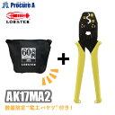 三菱マテリアル チップ (2個入り) SRFT20 EP6120 (回転工具用インサート)
