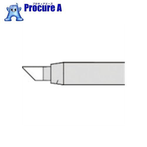 溶接・熱工具本体, ハンダごて  RX8 4mm RX-80HRT-PH4C 849-7020