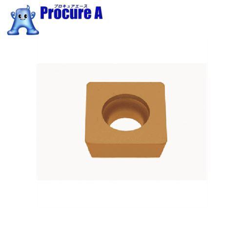 穴あけ工具用アクセサリー, ねじ切りタップ  MTAC T5115 SPMW090308 T5115 701-8037
