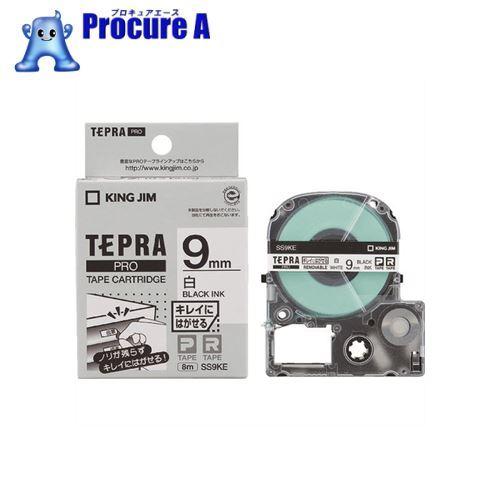 オフィス機器用アクセサリー・部品, ラベルライター用テープ・リフィル  PRO SS9KE 431-2759