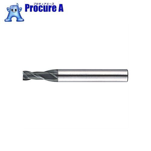 切削・研削工具用アクセサリー, エンドミル MOLDINO AT NE 2NES65AT2NES6.5AT427-5713MOL DINO