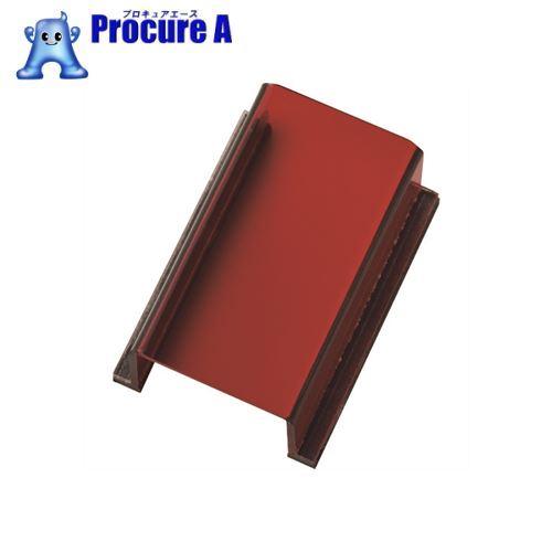 安全・保護用品, 安全標識  ZR 804034mm 88022160-5697