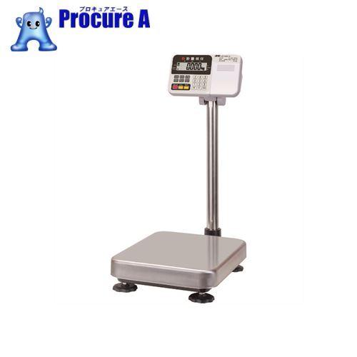 計測工具, はかり AD HV60KCK 3 HV-60KC-K 179-7330
