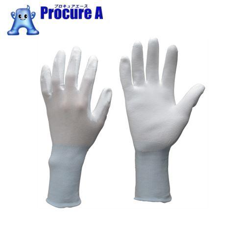 安全・保護用品, 作業用手袋  DX M 101-M 829-0805