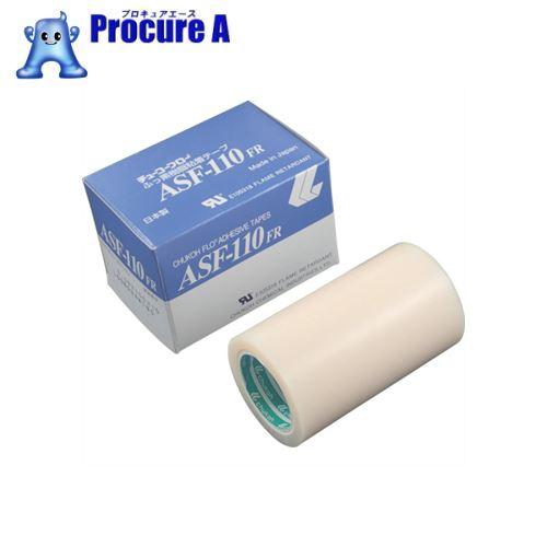 接着・補修用品, 粘着テープ  PTFE ASF110FR 008t100w10mASF110FR08X100449 -4423