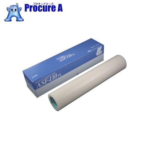 接着・補修用品, 粘着テープ  PTFE ASF110FR 013t300w10mASF110FR13X300449 -4628