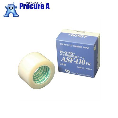 接着・補修用品, 粘着テープ  PTFE ASF110FR 013t38w10mASF110FR13X38449-4 636