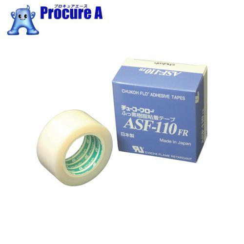 接着・補修用品, 粘着テープ  PTFE ASF110FR 018t30w10mASF110FR18X30449-4 725