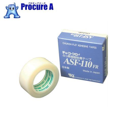 接着・補修用品, 粘着テープ  PTFE ASF110FR 023t25w10mASF110FR23X25449-4 814