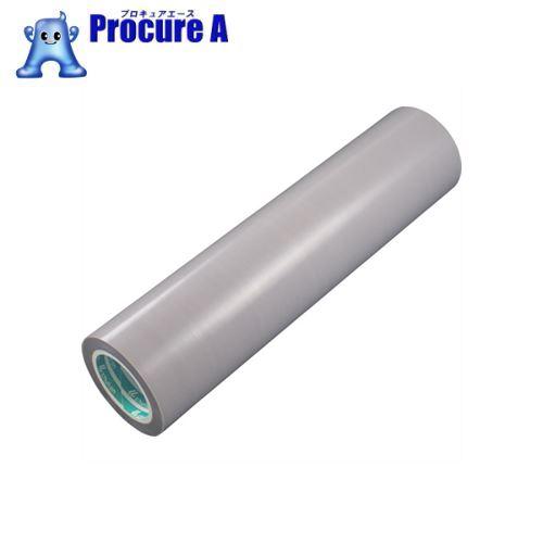 接着・補修用品, 粘着テープ  PTFE ASF121FR 008t250w10mASF121FR08X250486 -1809