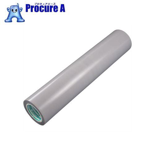 接着・補修用品, 粘着テープ  PTFE ASF121FR 008t300w10mASF121FR08X300486 -1825