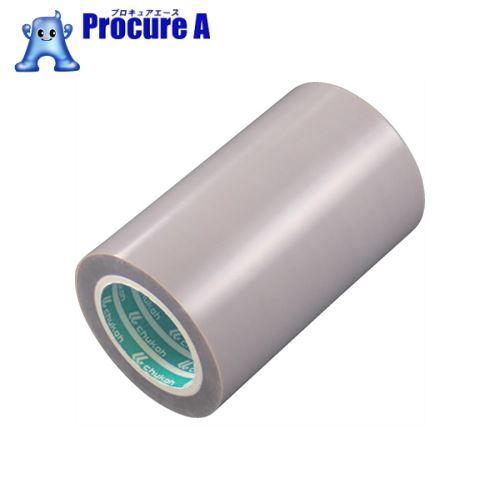 接着・補修用品, 粘着テープ  PTFE ASF121FR 013t100w10mASF121FR13X100486 -1868