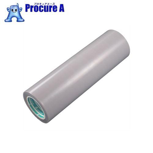 接着・補修用品, 粘着テープ  PTFE ASF121FR 018t200w10mASF121FR18X200486 -2015