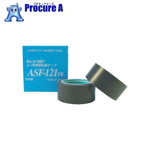 接着・補修用品, 粘着テープ  PTFE ASF121FR 023t25w10mASF121FR23X25486-2 139