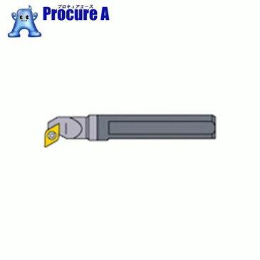 三菱 ボーリングホルダー C12MSDUCR07 ▼659-0837 三菱マテリアル(株)