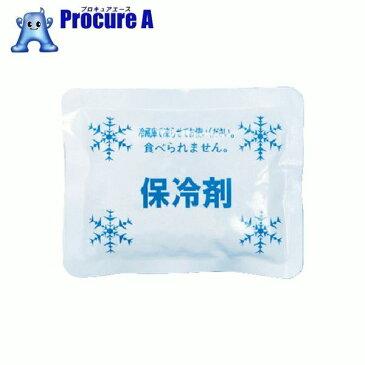 ユニット ひえたれハイパー2用保冷剤 HO-051A ▼384-5419 ユニット(株)