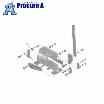 TRUSCO P−1用スプリングワッシャーNO.18 P1018 ▼450-7452 トラスコ中山(株)
