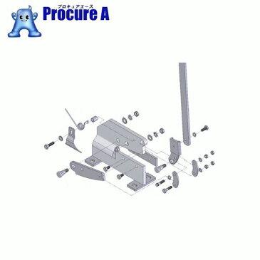 TRUSCO P−2用スプリングワッシャーNO.21 P2021 ▼488-7166 トラスコ中山(株)