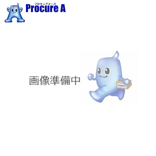 切削工具, その他  4 CBN BC8110NPCNGA120412FS4 BC8110670-9761