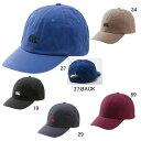 帽子 ロゴ カンタベリー CANTERBURY スタンダード ウォッシュド キャップ ラグビー スポーツ カジュアル セール AC09231