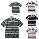 半袖 ポロシャツ ビッグ 大きいサイズ カンタベリー canterbury メンズ フレックス クール コントロール シャツ ラグビー ウェア スポーツ カジュアル RA30077B セール
