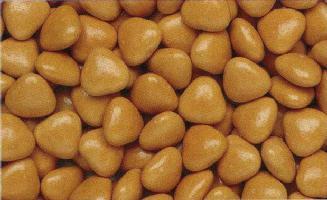 50 g of β-carotene beta - carotene dragee beta-carotene (carotenoid)