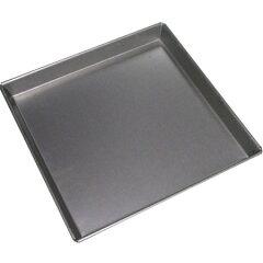 ロールケーキ作りに アルタイト天板 300X300XH30mm 【ddd】