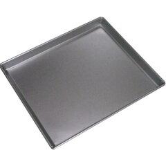 ロールケーキ作りに アルタイト天板10取 255X295XH20mm 【ddd】