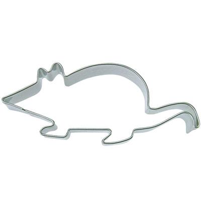 Stadter(スタッダー) クッキー型 ネズミ