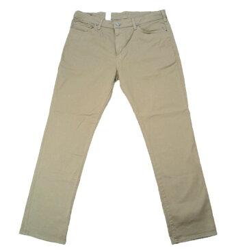 【100・105・110・115・120・125】【あす楽】【スソ丈修理無料】大きいサイズのジーンズ【EDWIN・エドウィン・503・ストレッチファスナーフライス・5ポケット】