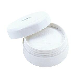 適度の油性分を含有させてありますので、化粧下地をつけなくても伸びがよく、自然に仕上がるよ...