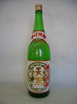 神楽酒造 そば焼酎 天照(てんしょう) 1800ml 瓶