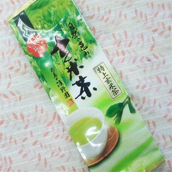 茶葉・ティーバッグ, 日本茶 2 100g